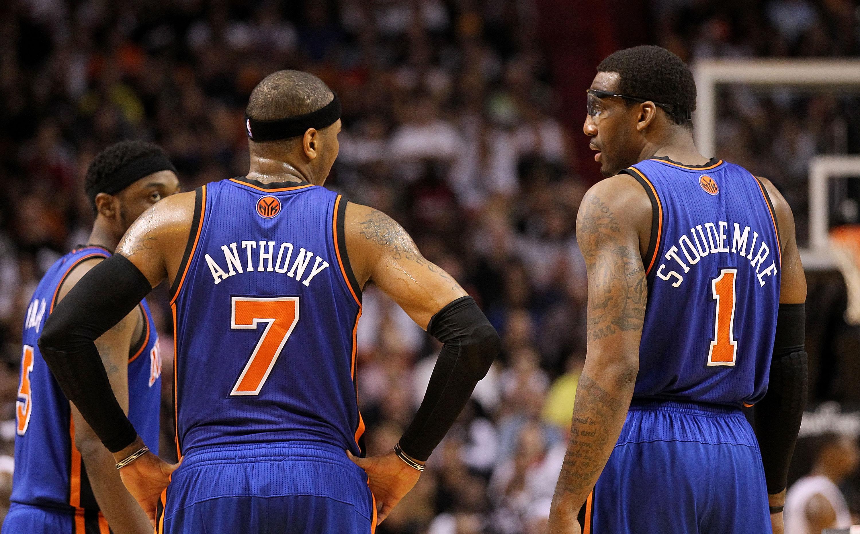7f4e515ba7a 15 Most Popular NBA Jerseys | Bleacher Report | Latest News, Videos ...