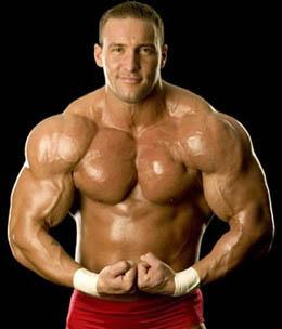 http://www.wrestlingsuperstars.info