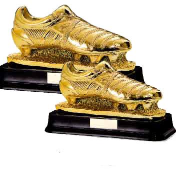 golden boot world cup 2020