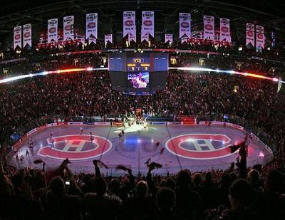 Photo Credit: JPA Montreal blog