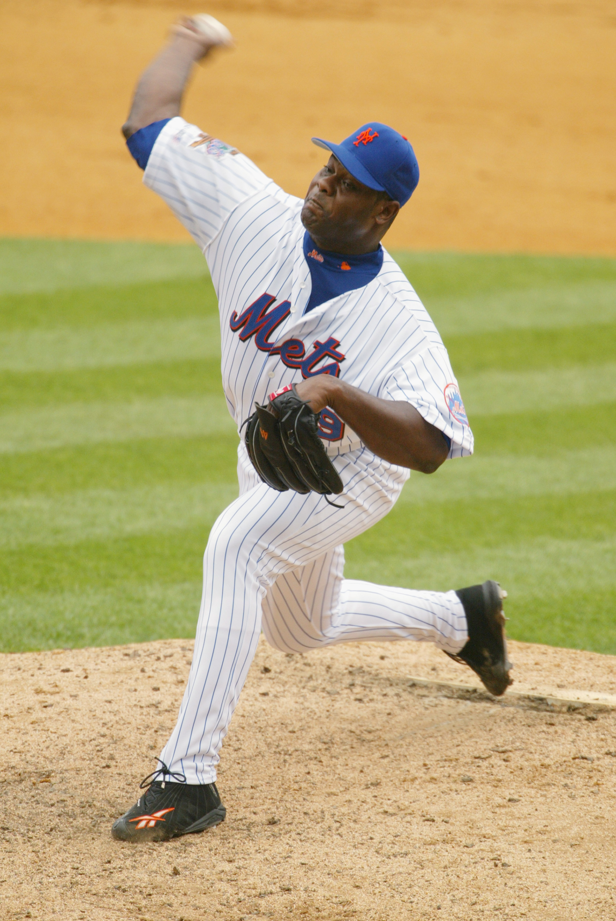 Aroldis Chapman and the 15 Fastest Pitches Ever Recorded