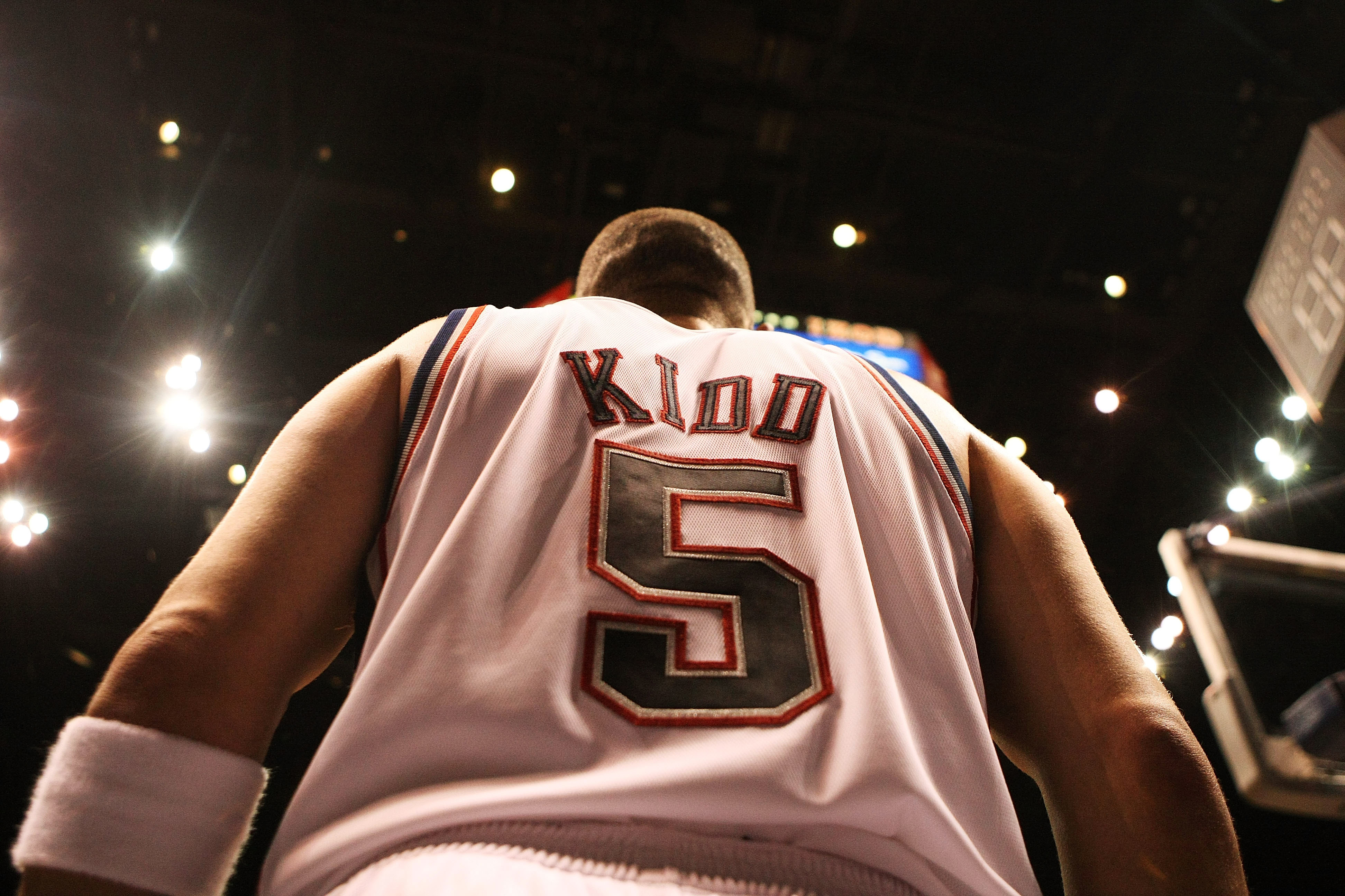 release date 2ee58 c33bb Jason Kidd and 10 Players Who Should Have Their Number ...