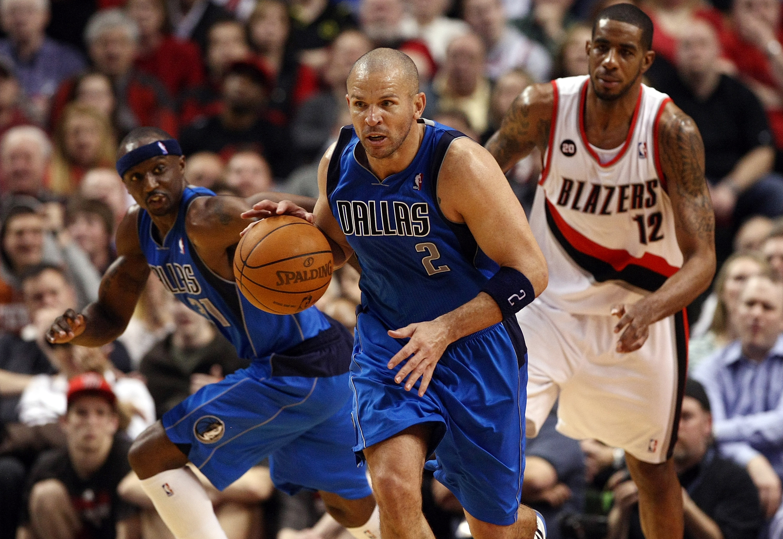 Dallas Mavericks: The 20 Greatest Players in Franchise History | Bleacher Report | Latest News ...