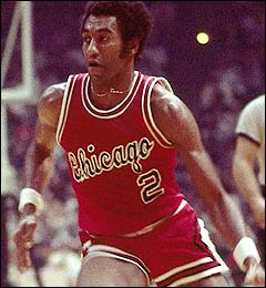 low priced 4a254 50c14 NBA Power Rankings: The 50 Greatest Jerseys in League ...