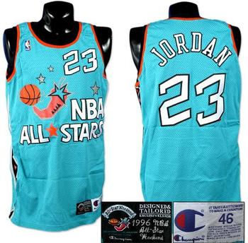 48b84cd5d These have to be the greatest jerseys in NBA All-Star game history.