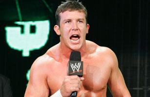 Photo: WWE.com
