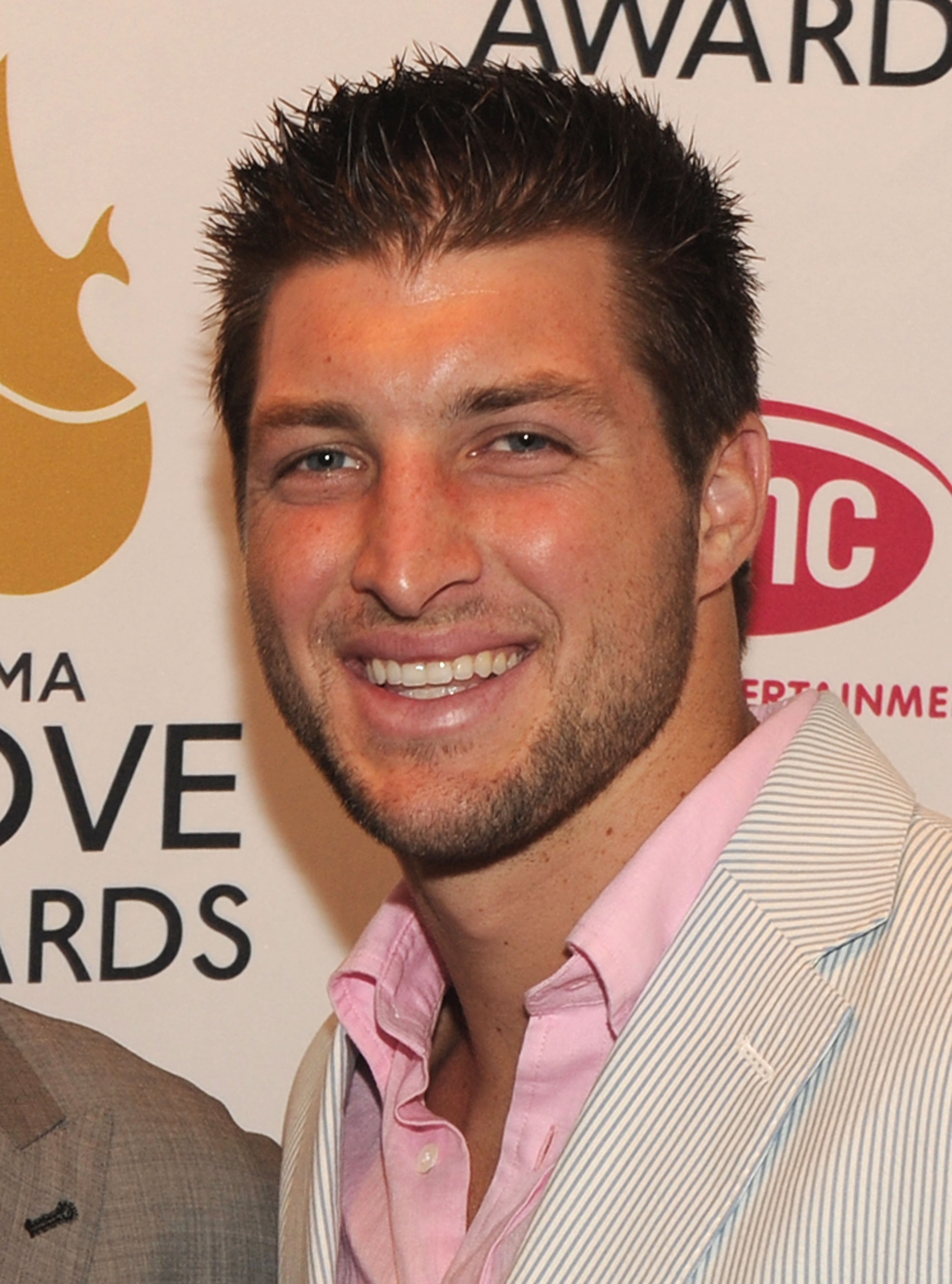 WWTD: What Would Tebow Do