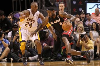 NBA Finals 2011 d76cdad179