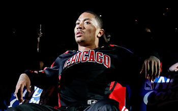 9bd0aa4bb440 Derrick Rose and the Chicago Bulls Can Beat the Miami Heat ...
