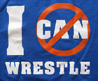 The pathetic thing is, this picture carries way more truth than it should. All Cena jokes notwithstanding.