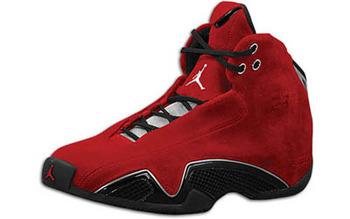 newest a2b7c e7833 Air Jordan Signature Shoes  Power Ranking All 26 Pairs   Bleacher ...