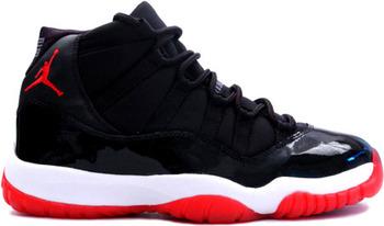 Air Jordan Signature Shoes: Power Ranking All 26 Pairs   Bleacher ...