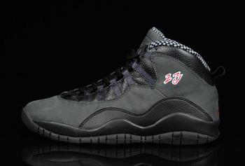 online store 0b01e 061a5 Air Jordan Signature Shoes: Power Ranking All 26 Pairs ...