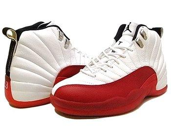 online store 23ae1 c6225 Air Jordan Signature Shoes: Power Ranking All 26 Pairs ...