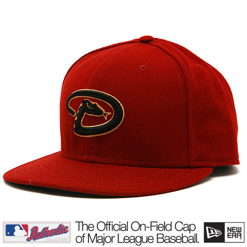 a7312fe514e MLB Power Rankings  Baseball s Caps Ranked from Worst to First ...