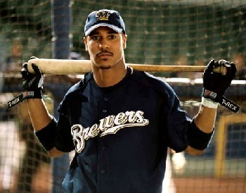 The 25 Greatest Fictional Baseball Players Of All Time