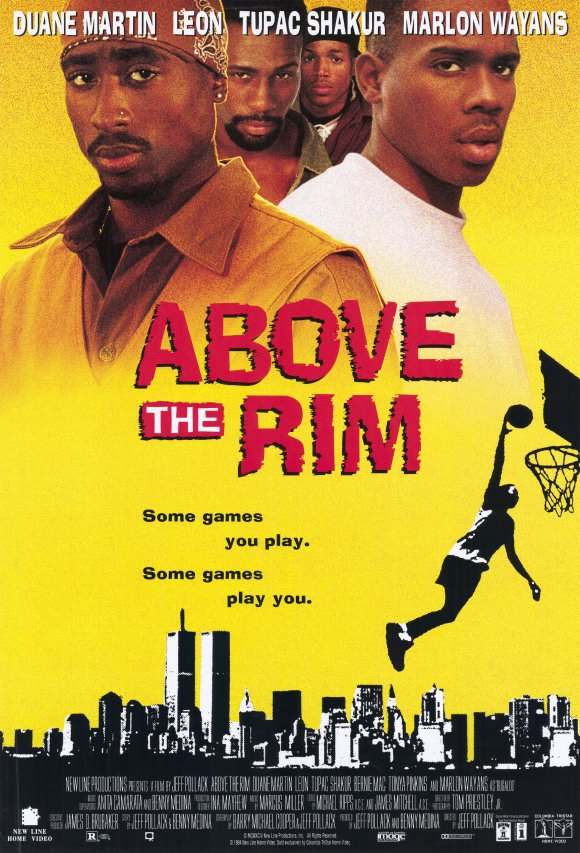 above the rim pain download