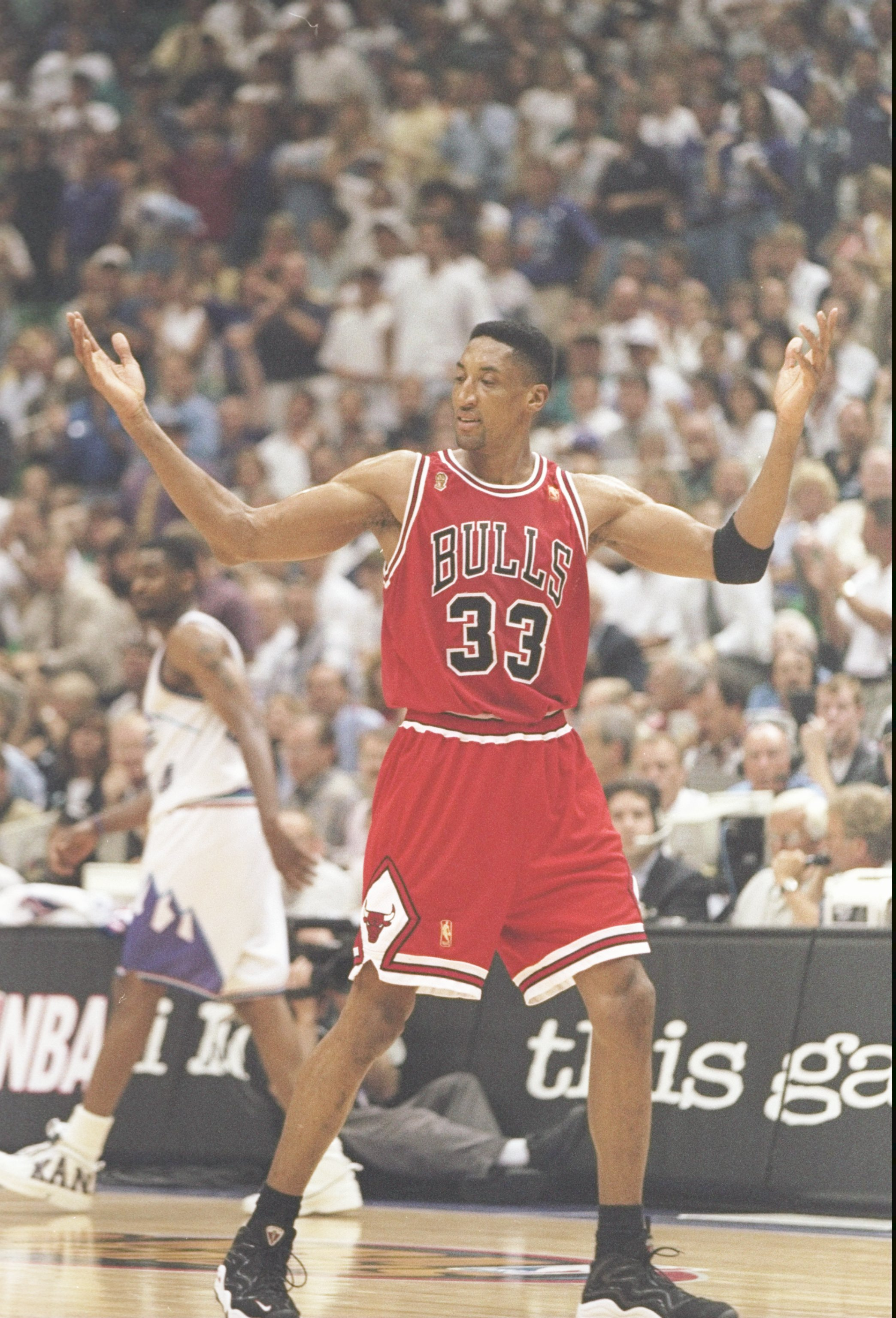 f168e227f4f 50 Most Underrated NBA Players in History