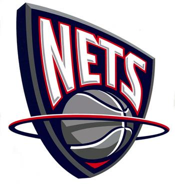 New Jersey Nets