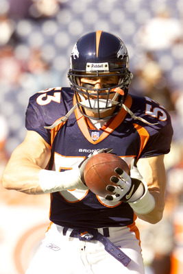 Denver Broncos: Bill Romanowski & the 5 Most Infuriating Players in  aakZkh4F