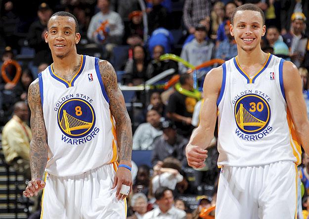 深度 | 為什麼Curry和湯普森合作能奪冠,但和Ellis卻打不出效果?-黑特籃球-NBA新聞影音圖片分享社區