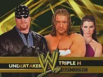 wrestlemania 17