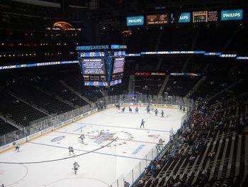 Photo courtesy stadiumjourney.com