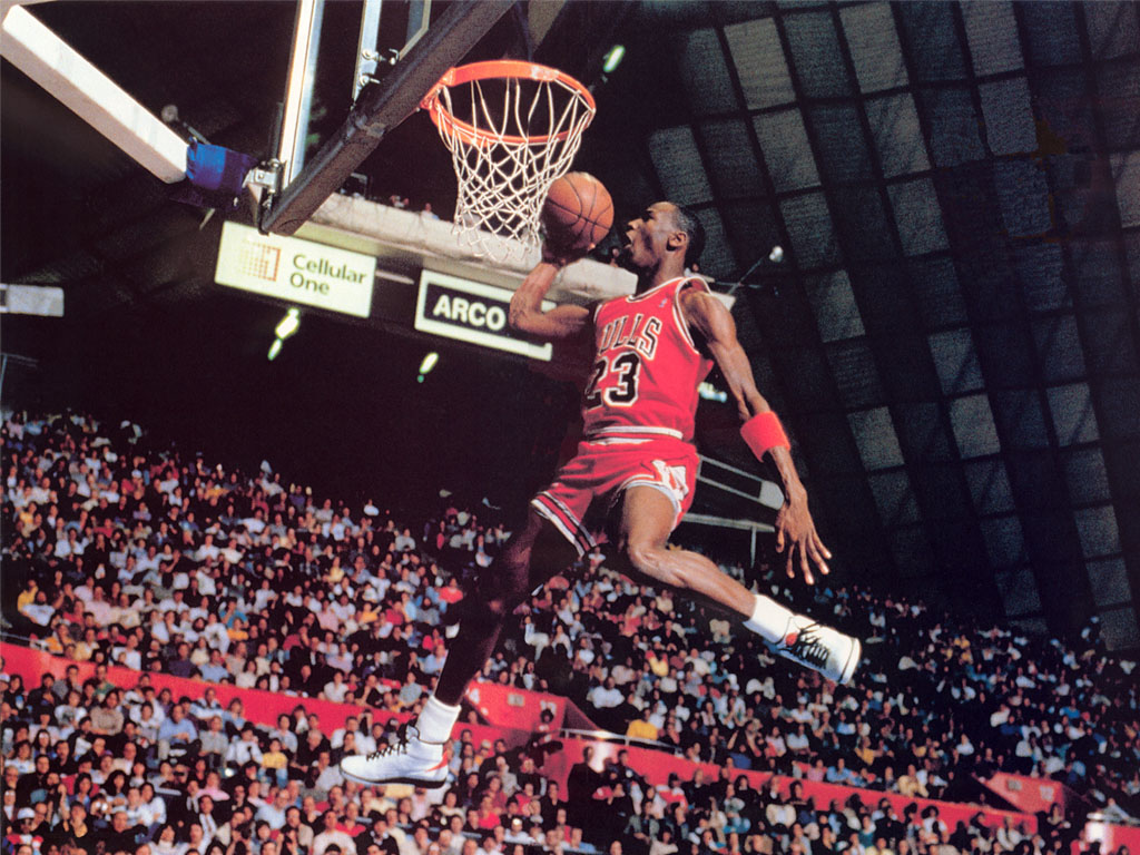 huge discount 37eae ab5d8 Top Earners in NBA History  54 Players Who Have Made More Than Michael  Jordan