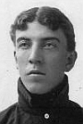 Addie Joss is one of the best pitchers in major league history.