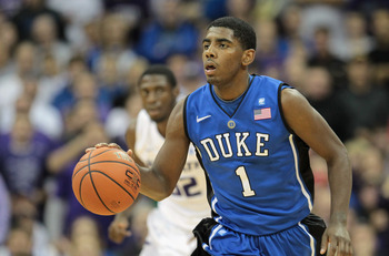 1bbe9898226 NBA Draft 2011  14 Reasons Cleveland Cavaliers Have Hopes for a Bright  Future