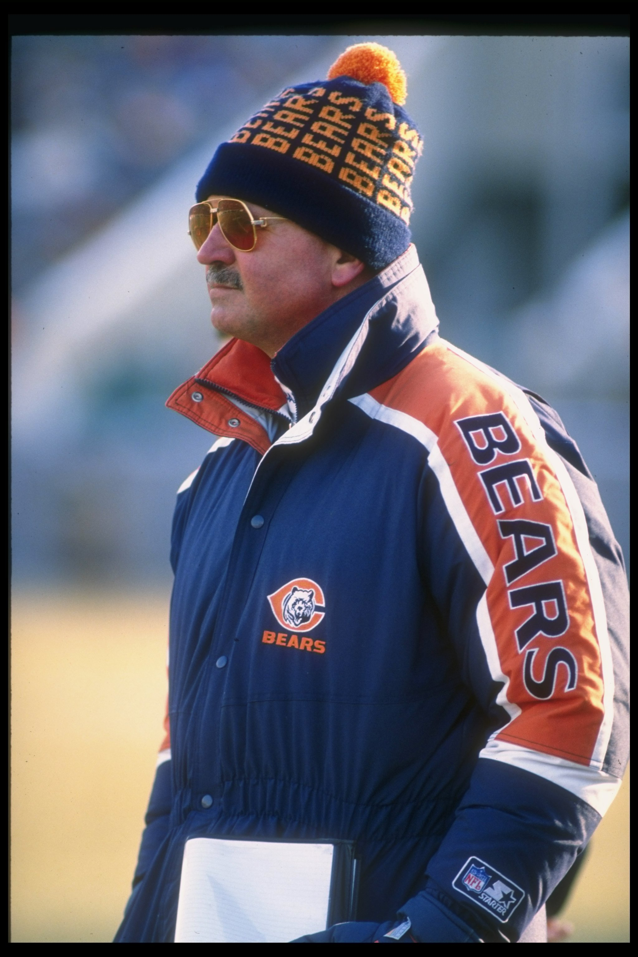 15 best dressed head coaches in nfl history bleacher