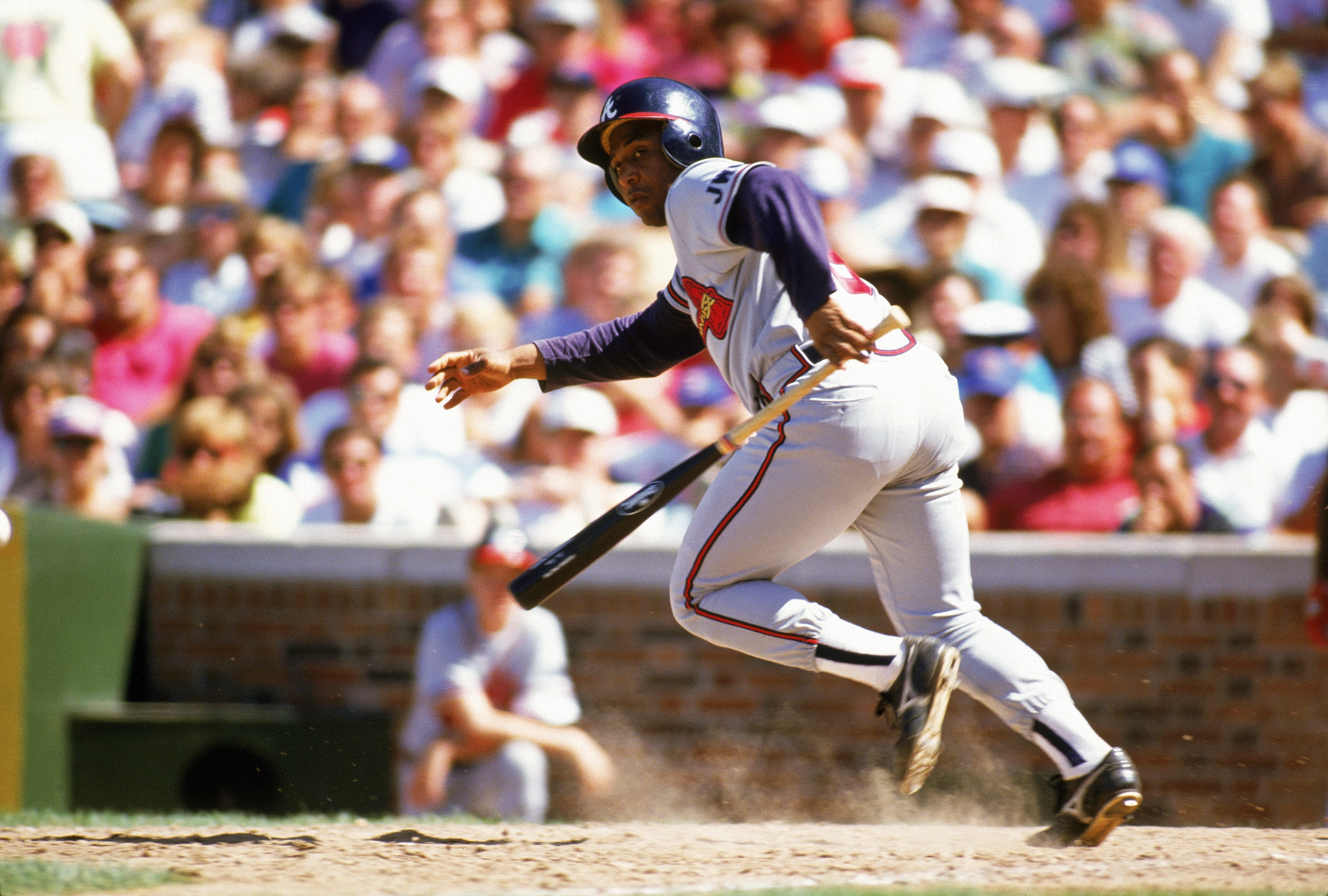 MLB: Top 10 Most Undeserving MVP's of All Time | Bleacher