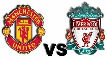 rivalries greatest football liverpool united ah truly makes don sports fun game they hatred sort manchester vs