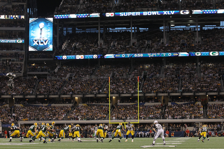 d463df10d Green Bay Packers: Wildly Speculative Week-by-Week 2011 Predictions ...