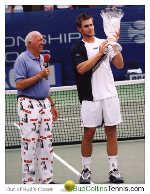 Picture Courtesy: http://www.budcollinstennis.com/