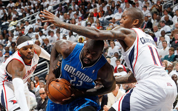 7107fbc05 NBA Trade Speculation and Free Agents 2011  10 SGs to Help Fill Chicago  Bulls Void
