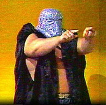 WWE: Ranking the 40 Worst Gimmicks in History | Bleacher ... | 350 x 346 jpeg 73kB