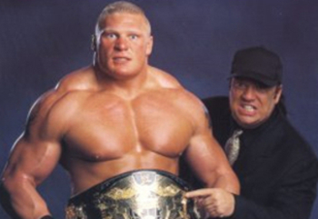 Pro Wrestling 10 Greatest Managers Of All Time Bleacher Report Latest News Videos And Highlights