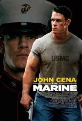 Thanks to IMDB.com for the photo!
