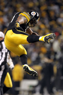 b22bbbe27 Pittsburgh Steelers  8 Things the Steelers Must Do to Return to the ...