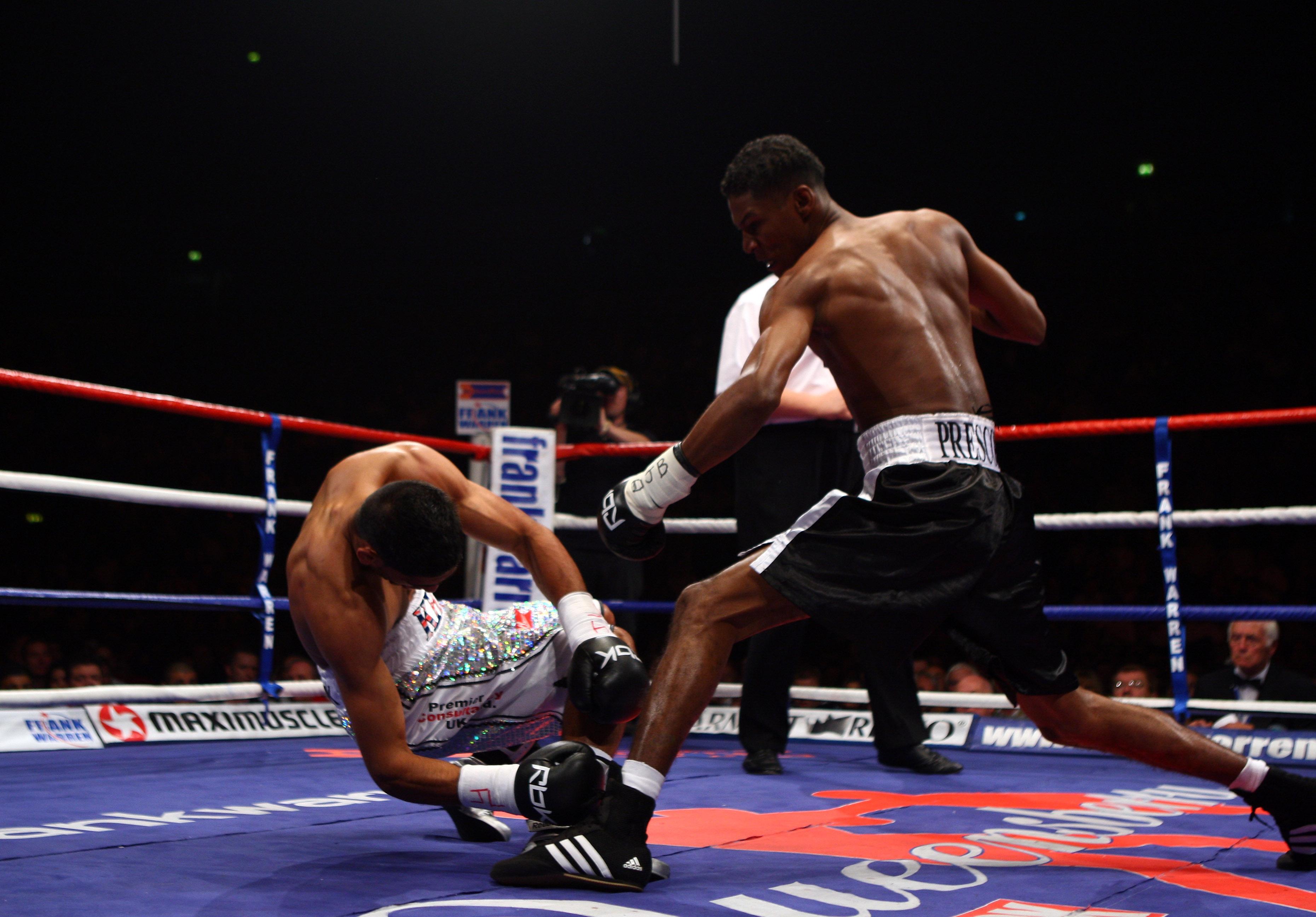Amir Khan vs. Zab Judah  10 Reasons to Watch This Fight  1a0104d6b
