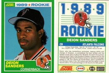 20 Funny Superstar Rookie Cards Bleacher Report Latest