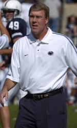 Photo source: Penn State Athletics