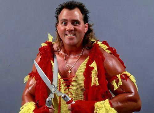 Top 20 Most Awesome Old School Wrestling Outfits   Bleacher Report   Latest News, Videos and Highlights