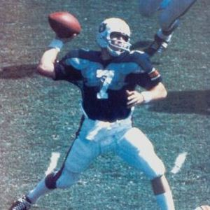 check out d6d0c c9b96 College Football: The Top 25 SEC Quarterbacks of the Past 50 ...