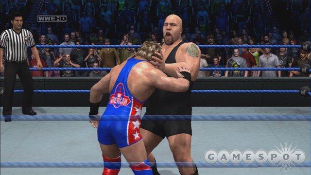 Photo courtesy gamespot.com