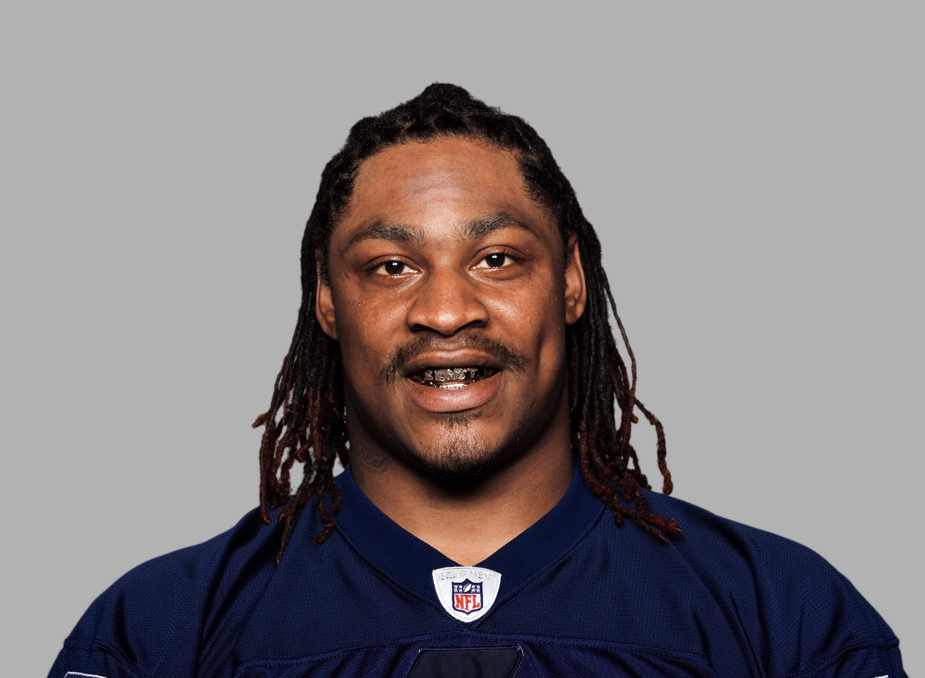 Nfl Top 10 Ugliest Players In League History Bleacher