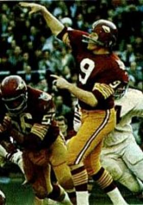 NFL History: Top 10 QBs to Never Win a Championship ...