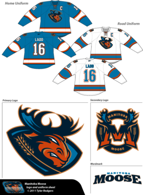 Design Jerseys Online Hockey