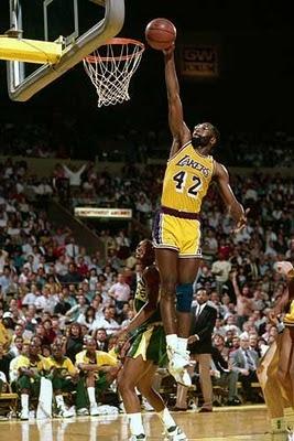 NBA Power Rankings: 23 Greatest Wingmen in NBA History | Bleacher Report | Latest News, Videos ...
